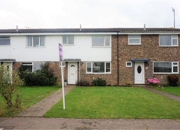 Thumbnail 3 bed terraced house for sale in Portreath Place, Chelmsford
