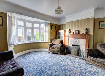 3 bed semi-detached house for sale in Aydon Crescent, Alnwick, Northumberland NE66