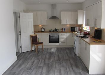 Thumbnail Room to rent in Westminster Gardens, Barking