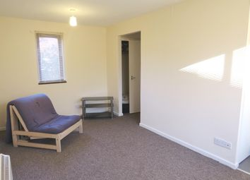 Thumbnail Studio to rent in Berners Street, Norwich