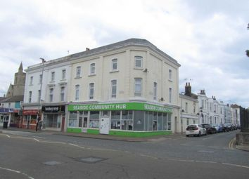 Thumbnail 3 bed flat for sale in Cambridge Road, Eastbourne