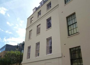 Thumbnail 5 bed property for sale in Headfort Place, Belgravia, London