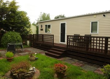 Thumbnail 3 bedroom property for sale in Wyreside, Out Rawcliffe, Preston