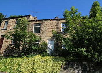 Thumbnail 2 bed terraced house for sale in Jack Lane, Batley
