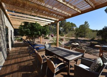 Thumbnail 3 bed chalet for sale in 07830 Sant Josep De Sa Talaia, Balearic Islands, Spain