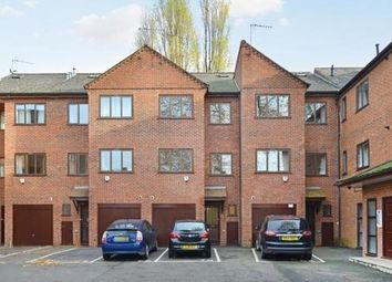 Thumbnail 1 bed property to rent in St. Helens Gardens, London