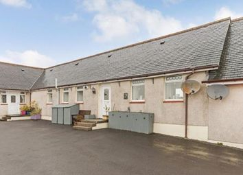 Thumbnail 2 bedroom bungalow for sale in Whitehirst Farm Courtyard, Kilwinning, North Ayrshire