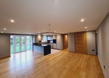 Thumbnail 2 bed flat for sale in Oxford Place, Manchester
