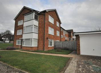 Thumbnail 2 bed flat for sale in Thornbank Crescent, Bexhill-On-Sea