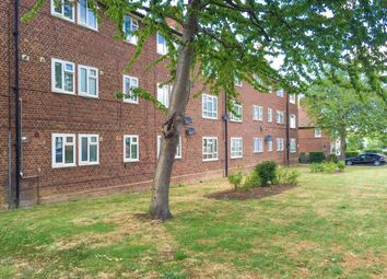 Thumbnail 1 bedroom flat for sale in Central Road, Morden