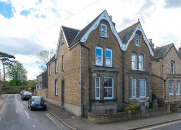 4 bed property for sale in Cambridge Road, Faversham ME13