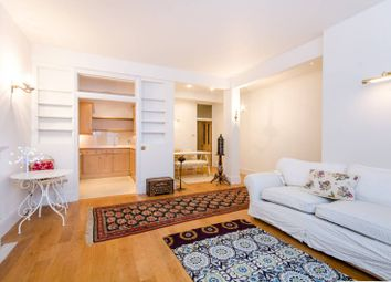 Thumbnail 2 bed maisonette for sale in Westgate Terrace, Chelsea