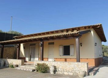 Thumbnail 3 bed villa for sale in 92012 Cianciana Ag, Italy