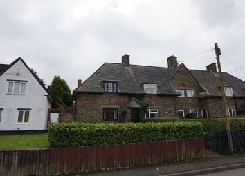 Thumbnail 2 bedroom terraced house to rent in The Greenway, Llandarcy, Neath, West Glamorgan.