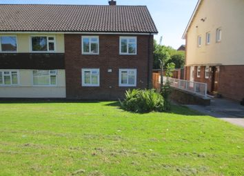 Thumbnail 3 bed maisonette for sale in Kingsbury Road, Erdington, Birmingham