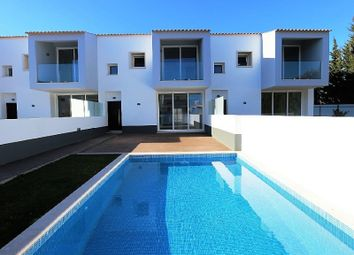 Thumbnail 4 bed terraced house for sale in Albufeira E Olhos De Água, Albufeira E Olhos De Água, Albufeira