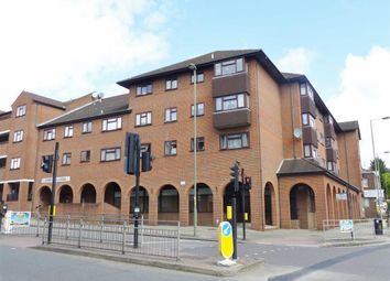 Thumbnail 1 bedroom flat for sale in Church Road, Hendon