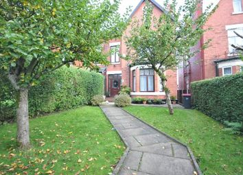 Thumbnail 6 bed semi-detached house for sale in Lower Broughton Road, Salford