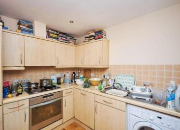 1 bed flat for sale in Octavia House, Rushey Green, London SE6