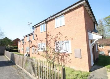 Thumbnail 1 bed property for sale in Park View Court, Eaton Avenue, High Wycombe
