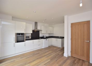 Thumbnail 4 bed terraced house to rent in Red Lion Lane, Bath, Somerset