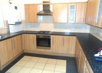 Thumbnail 3 bed terraced house to rent in Lightfoot, Ferryhill