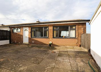 Thumbnail 3 bed end terrace house for sale in Raeburn Road, Sheffield