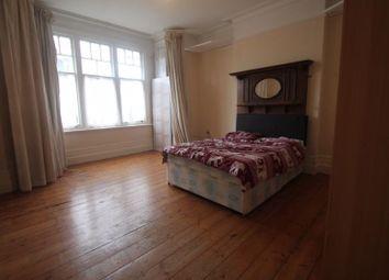 Thumbnail Room to rent in Cowley Road, Uxbridge