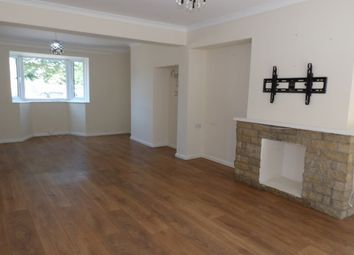 Thumbnail 3 bed property to rent in Bramble Close, Maidstone