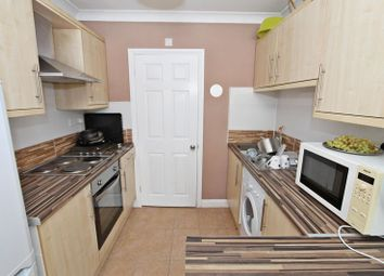 Thumbnail Studio to rent in Allenby Road, Southall
