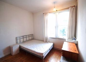 Thumbnail 1 bed semi-detached house to rent in Large Double Room, Flat Share, Creffield Road