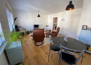3 bed maisonette for sale in Wingfield Street, Portsmouth PO1