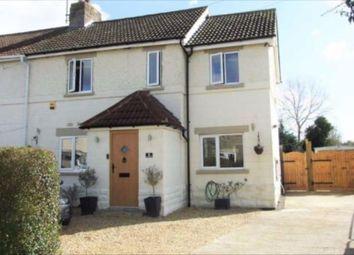 Coronation Road, Melksham, Wiltshire SN12. 4 bed semi-detached house for sale