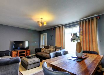 Thumbnail 3 bed semi-detached house for sale in High Street, Catterick, Richmond