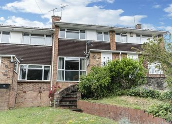 3 bed terraced house for sale in Edelvale Road, West End Park, Southampton, Hampshire SO18