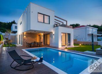 Thumbnail 6 bedroom villa for sale in Ciovo Island, Croatia