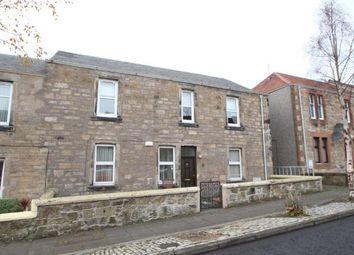 Rosabelle Street, Kirkcaldy, Fife KY1