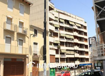 Thumbnail 3 bed apartment for sale in Ontinyent, Valencia, Spain