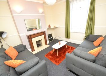 Thumbnail Room to rent in Aviary Road, Armley, Leeds
