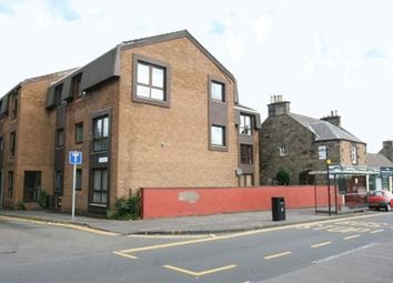 Thumbnail 2 bed flat to rent in Lanark Road, Juniper Green