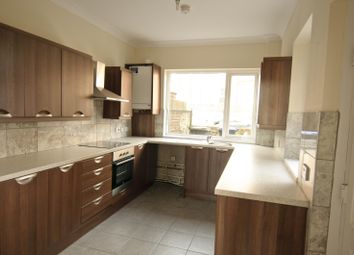 Thumbnail 3 bed terraced house to rent in King Edward Terrace, Tanfield Lea, Stanley