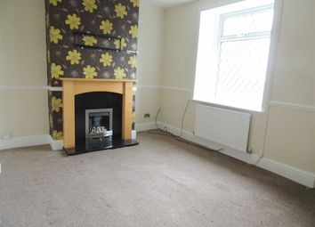 Thumbnail 2 bed terraced house for sale in Huddersfield Road, Millbrook, Stalybridge