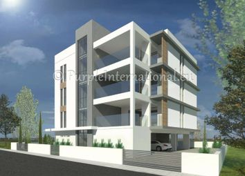 Thumbnail 4 bed apartment for sale in 28th Of October Square, Paphos 8100, Cyprus