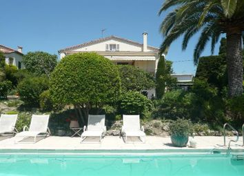 Thumbnail 6 bed villa for sale in Vence, Provence-Alpes-Cote D'azur, 06140, France