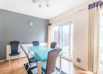 Thumbnail 4 bed semi-detached house for sale in Tudor Court North, Wembley Park, Wembley