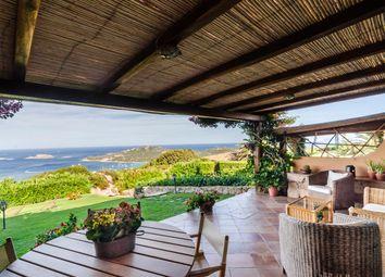 Thumbnail 3 bed villa for sale in Pantogia, Porto Cervo, Olbia-Tempio, Sardinia, Italy