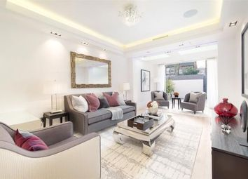 Photo of Clareville Grove, Chelsea, London SW7