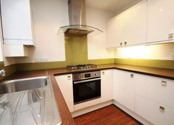 Thumbnail 3 bed semi-detached house to rent in Sydenham Park Road, Sydenham