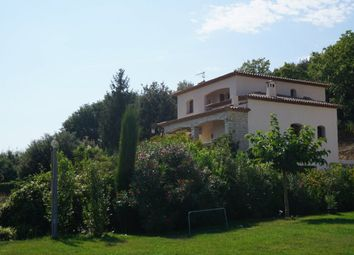 Thumbnail 5 bed property for sale in Biot (Saint Julien), 06410, France