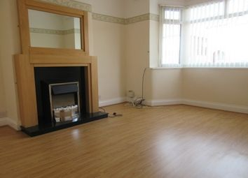 Thumbnail 3 bedroom property to rent in Heathfield Road, Brighton-Le-Sands, Liverpool